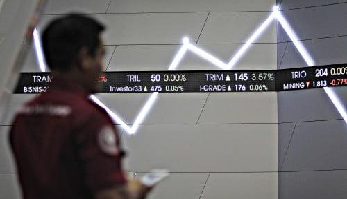 IBFN Per Kuartal I 2019, Pendapatan IBFN Tumbuh 174%