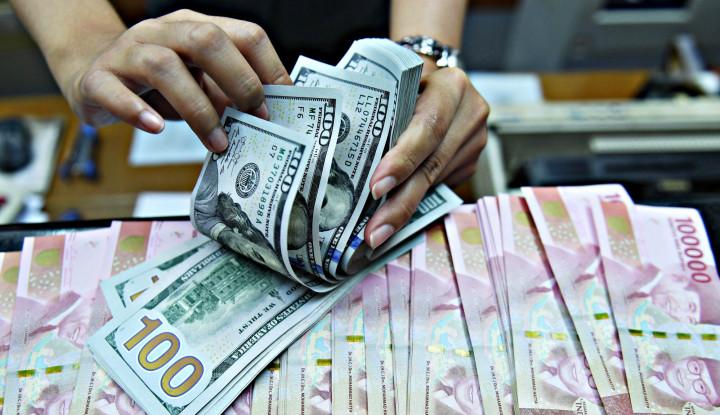 KPK Akui Ada Kebocoran Anggaran, Inilah Faktor Pemicunya - Warta Ekonomi