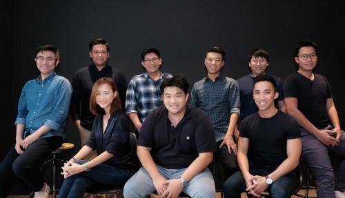 Foto Bidik Seri A US$10 Juta, KOKU Siapkan Sejumlah Target Semester I 2019