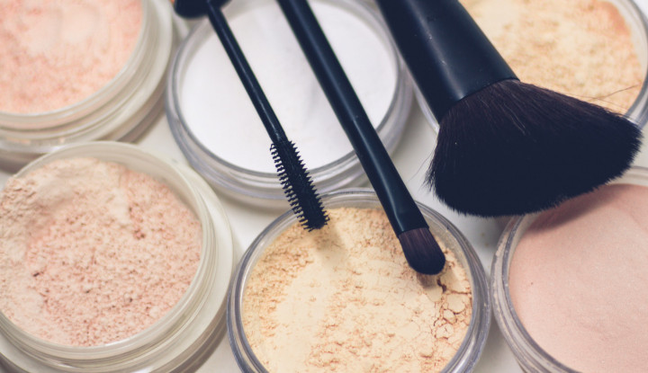 Moka Bedah Kebiasaan Belanja di Bisnis Kecantikan, Begini Hasilnya - Warta Ekonomi