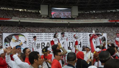 Foto Prittt...Jokowi Melanggar Janji Kampanye!!