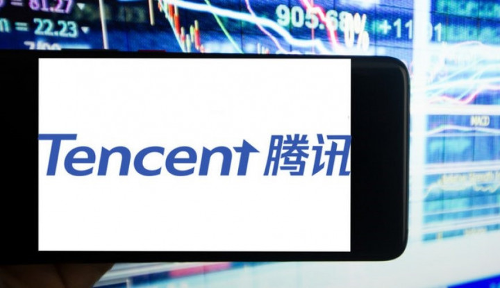 China Desak Raksasa Teknologi Setop Praktik Monopoli, Mengapa?