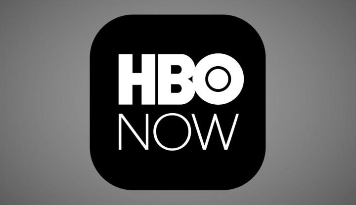HBO Now Dulang Ratusan Ribu Pengguna Baru, Karena Game of Thrones? - Warta Ekonomi