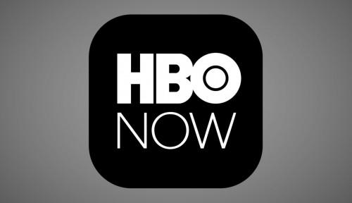Foto HBO Now Dulang Ratusan Ribu Pengguna Baru, Karena Game of Thrones?