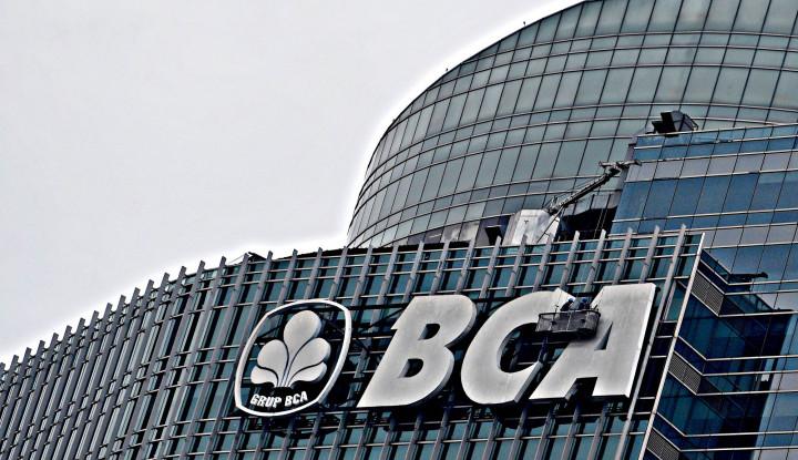 Foto Berita Ini Deretan Perusahaan Tbk. Terbesar di Indonesia, Berapa Profitnya?