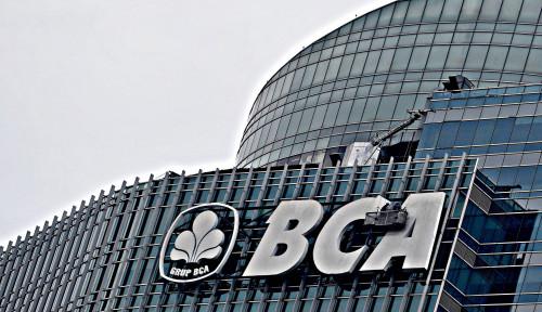 Foto Ini Deretan Perusahaan Tbk. Terbesar di Indonesia, Berapa Profitnya?