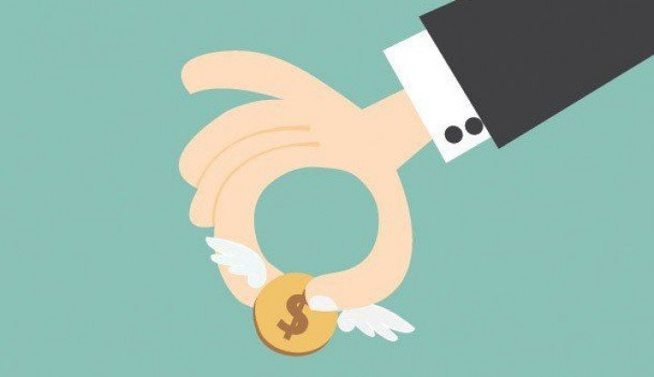 Apa Itu Angel Investor? - Warta Ekonomi