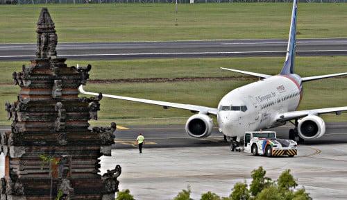 Gila!! Tujuh Maskapai Nasional Lakukan Kartel Tiket Pesawat?