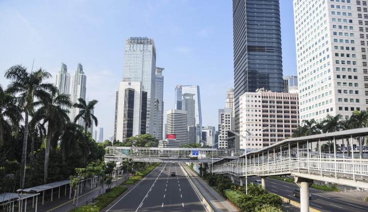 Crisis and Litigation Communicator's Alliance Kepakan Sayap di Asia dan Eropa - Warta Ekonomi