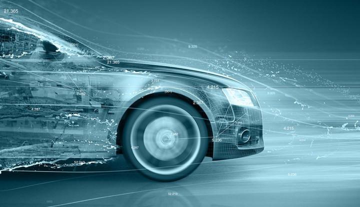 Aliansi Ford-VW dengan Argo AI Akan Ubah Persaingan Mobil Swakemudi