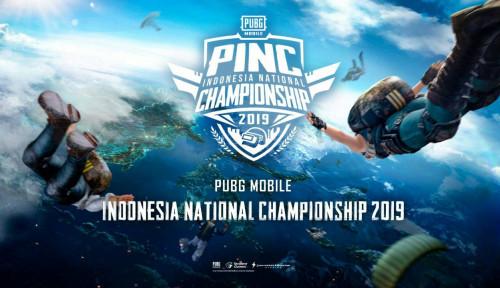 Foto Turnamen PUBG Berhadiah Sampai Rp1 Miliar! Simak Tanggal Kualifikasinya