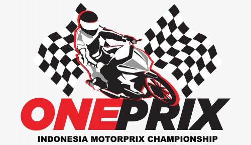 Foto Tayangkan Indonesia Motorprix, VIVA Harap Audience Share Naik