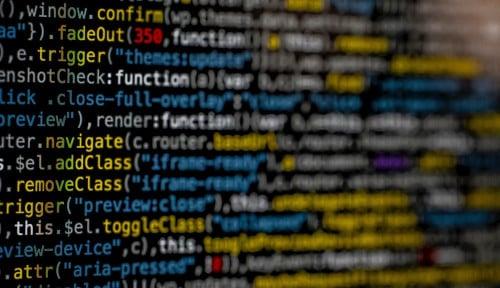 Ternyata... Ini Tantangan Utama Keamanan Siber di Indonesia