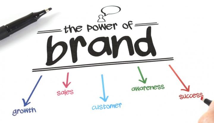 apa itu brand voice?