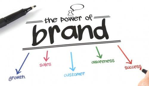 Foto Apa Itu Marketing Communication?