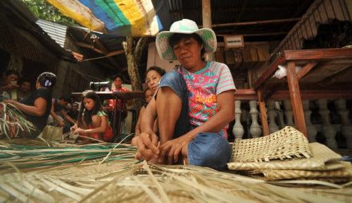 Foto Punya Peran Penting, Ini Kontribusi UMKM Tekan Defisit Neraca Perdagangan