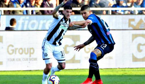 Belum Maksimal di Liga Champions, Atalanta Jangan Segan Tiru Sikap Man City
