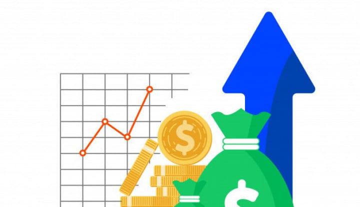 ZINC Optimis Capai Target, Penjualan ZINC di Kuartal I Kebal Corona