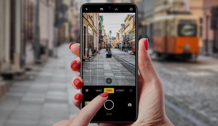 Bisa Dimatikan, Realme Janji Iklan Tak Ganggu Pengguna