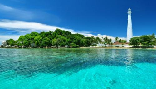 Ingin Wisata Kuliner ke Belitung? Ini 3 Kuliner yang Wajib Dicicipi