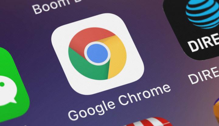 pengguna google bisa minta 'dilupakan' demi privasi, cuma berlaku di negara . . . .