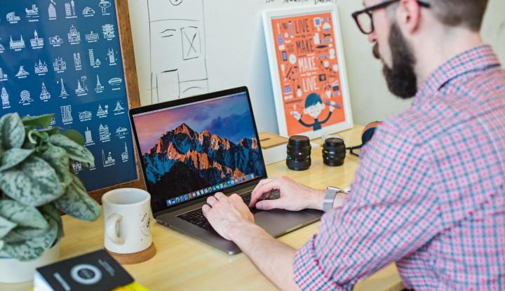 Ini Daftar Pekerjaan Populer di Era Digital, Apa Saja Tuh? - Warta Ekonomi