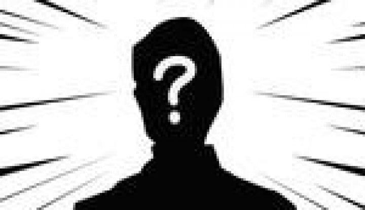 Parah! Orang Ini Ngaku Nabi ke-26 dan Nantangin: Yang Laporin Gua Penistaan Agama Bakal...