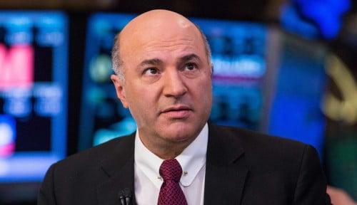 Miliarder Bagi Tips Lancar Keuangan, Katanya: Jangan Beli Kopi