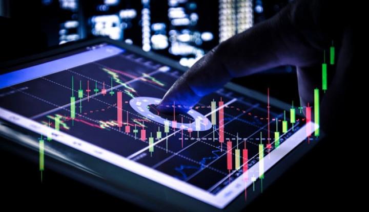 Apa Itu Analisis Teknikal? - Warta Ekonomi