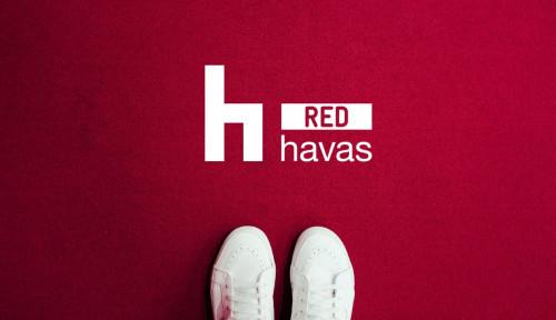 Foto Kembangkan Bisnis PR, Havas Group Luncurkan RED HAVAS
