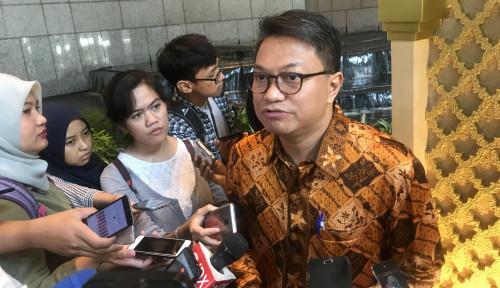 Foto Bursa Beberkan Penyebab IHSG Anjlok, Termasuk Kondisi Politik!