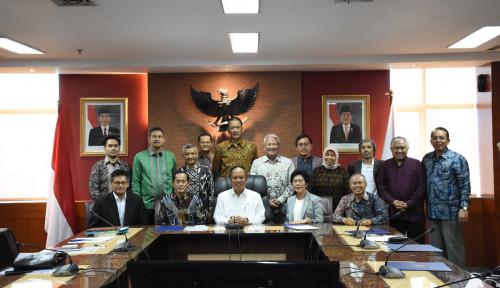 Foto Selamat! CEO Bukalapak Terpilih Menjadi Anggota Majelis Wali Amanat ITB