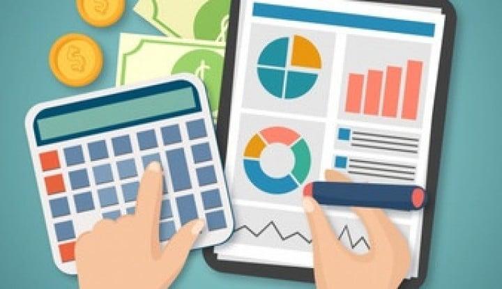 Bareksa Prioritas Imbau Investor 'Kaya' Jeli Memilah Instrumen dan Jalur Distribusi Investasi - Warta Ekonomi