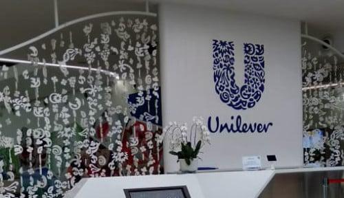 Foto Unilever Pilih Nebeng ke E-Commerce Ketimbang Investasi IoT