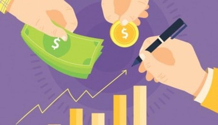 Menebak Arah Investasi di Semester Kedua