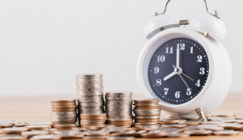 Foto Berapa Total Kekayaanmu? Coba Hitung dengan Cara Ini