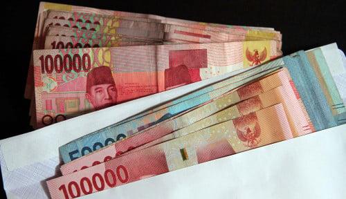 Foto Siap-Siap Cairkan Bantuan Rp600 Ribu! BP Jamsostek Sudah Setor 2,8 Juta Norek ke Kemenaker