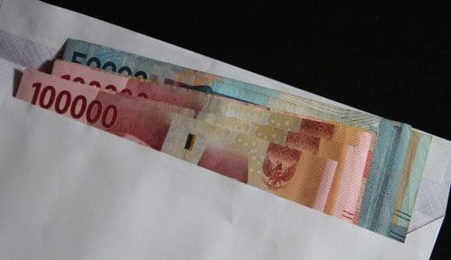 NU Dukung Pemerintah Kasih Bantuan Rp600 Ribu ke Pekerja
