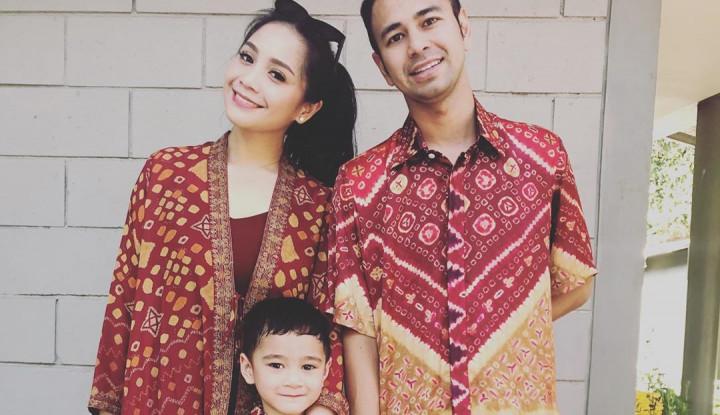 Inilah Daftar Youtuber Terkaya Di Indonesia Siapa ya?