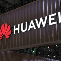 Janji Manis Inggris ke Huawei Berbuah Tragis? Bisa Putus Hubungan