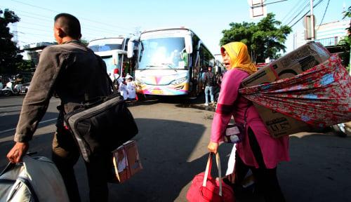 Gara-gara Pandemi Corona, Tradisi Multikultural di Tangerang Ini Hilang