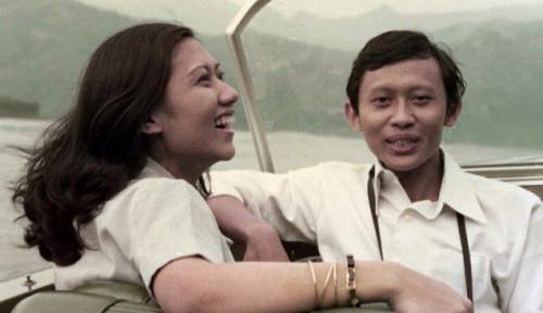 Kangen Memo, Ini yang Dilakukan Pepo SBY