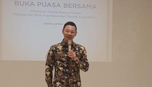 Foto Widih! 2 Orang Kaya RI Masuk Daftar Konglomerat Paling Dermawan, Total Donasinya. . .