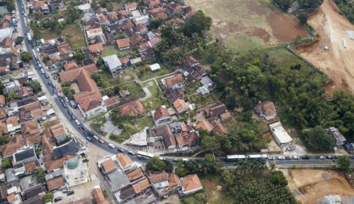 Menhub Ungkap Strategi Hadapi Kemacetan Arus Balik - Warta Ekonomi
