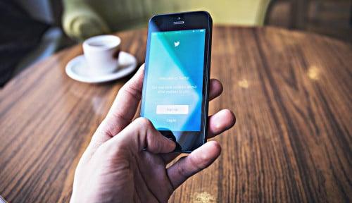 3 Cara Lindungi Akun Twitter dari Hacker