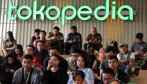 Tokopedia START Customer Experience First Summit, Berikut Jadwal Lengkapnya