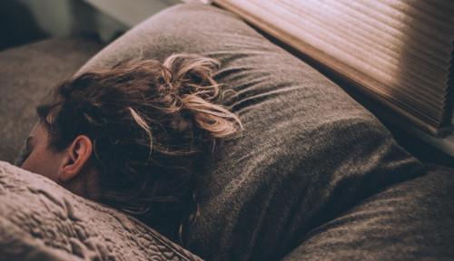 Foto Berawal dari Bunga Tidur, Orang Ini Jadi Super Tajir