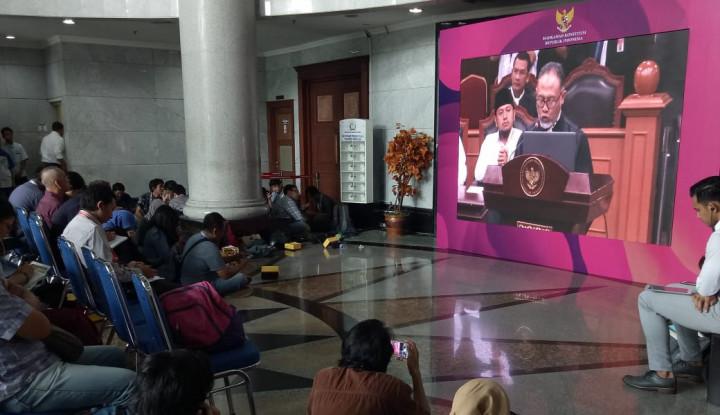 Cara Ini yang Bisa Bantu Kubu Prabowo Menang