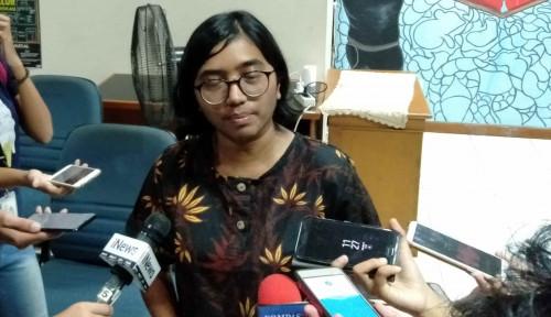 Foto Soal Tim Asistensi Hukum, YLBHI Minta Ini ke Wiranto...
