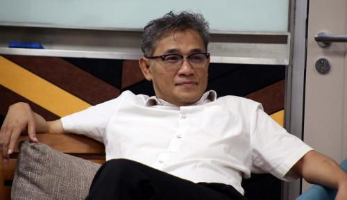 Foto Semburan Dusta di Indonesia Tidak Bisa Mencapai Kemenangan Politik